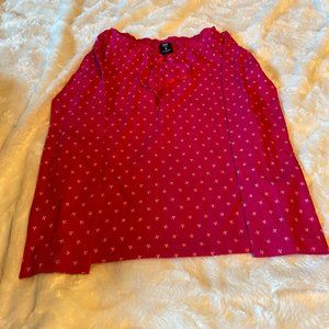 Gap Kids Shirt Size 8